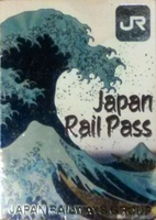 Medium_japanrailpass