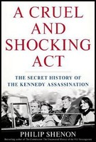 Medium_a_cruel_and_shocking_act_book_cover