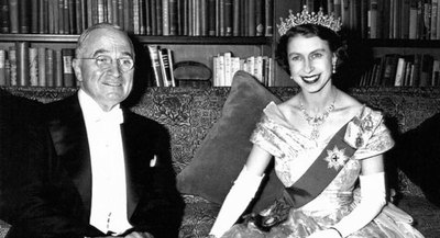 Large_princess-elizabeth-with-harry-s-truman-canadian-embassy-nov-1-1951