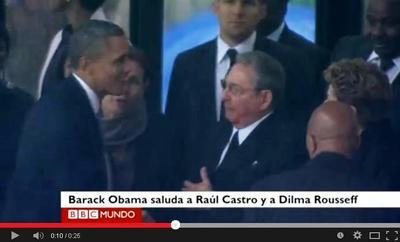 Large_handshake_castro_3