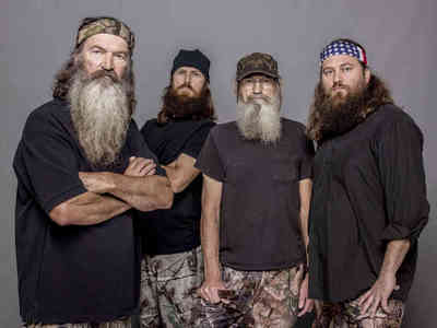 Large_duck_dynasty_family