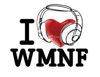 Large_i_heart_wmnf