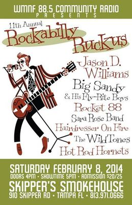 Large_rockabilly_ruckus_2014