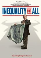 DVD: Inequality for All