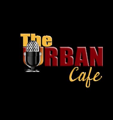 Large_new_tuc_logo_2