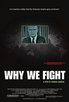 DVD: Why We Fight