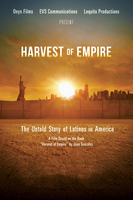DVD: Harvest of Empire