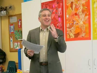 Large_boston_seminar_2013_teaching