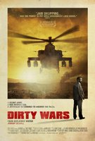 DVD: Dirty Wars