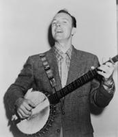 Medium_pete_seeger_nywts