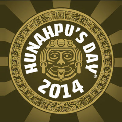 Large_hunahpu_day