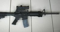 Medium_ar15_a3_tactical_carbine_pic1