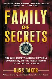 Large_family_of_secrets