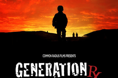 Large_generation_rx
