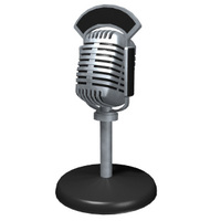 Medium_microphone