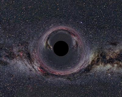 Large_black_hole_cc