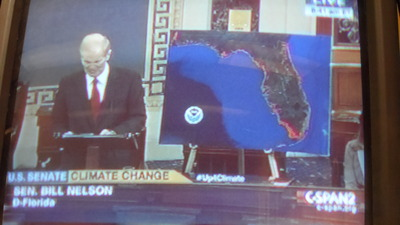 Large_bill_nelson_sea_level_rise_2014_march_11_sean_cspan2_3685