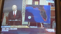 Medium_bill_nelson_sea_level_rise_2014_march_11_sean_cspan2_3685