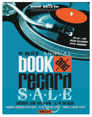 Large_book_n_record_poster_2014