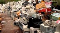 Medium_e-waste