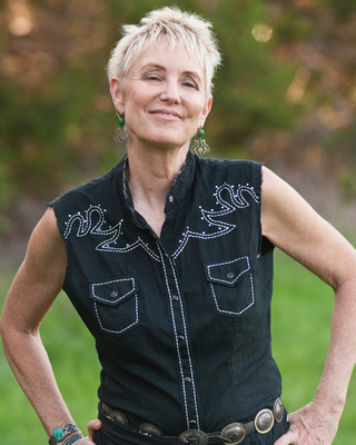 Large_eliza_gilkyson_black_cutoff_1