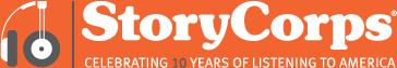 Large_storycorps_logo_10_years