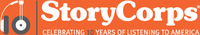 Medium_storycorps_logo_10_years
