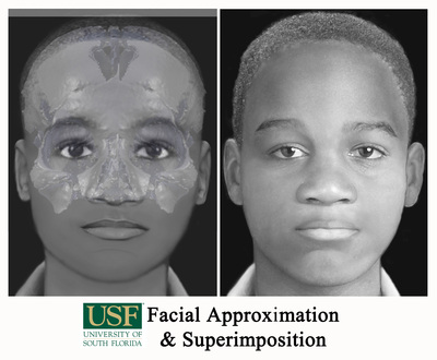 Large_usf13-01336_boot_hill_facial_superimp_ff-1