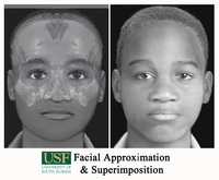 Medium_usf13-01336_boot_hill_facial_superimp_ff-1