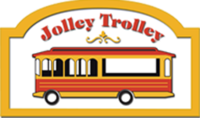 Medium_large-trolley