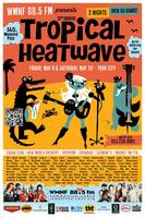 Medium_heatwave_2014_poster_j