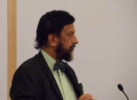 Medium_rajendra_pachauri_chair_ipcc_climate_change_at_usf_24_april_2014_seank