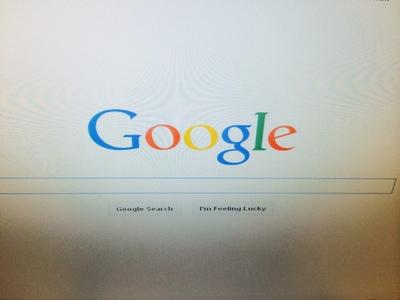 Large_google