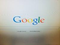 Medium_google