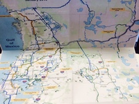 Medium_map
