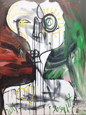 Large_joseph_arthur_painting_1