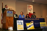 Medium_libertarianconventionphoto2014