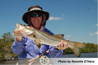 Large_nanette-with-snook