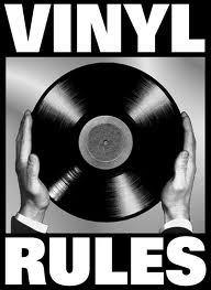 Large_vinyl