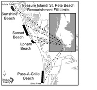 Medium_pinellas_beaches_renourishment