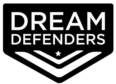 Large_dream_defenders