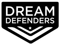 Medium_dream_defenders