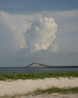 Large_sunshine_skyway_aug_2011_sk_9