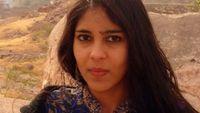 Medium_juliepatelinjodhpur_0