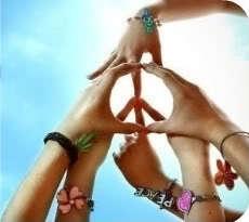 Large_peace_hands
