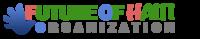 Medium_logo3a