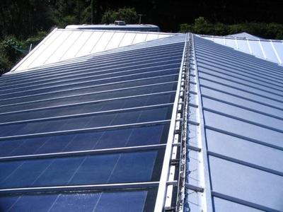 Large_roof___solar_036