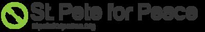 Large_spfp.logo.new.may2013.b