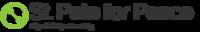 Medium_spfp.logo.new.may2013.b