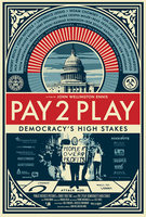 DVD: Pay 2 Play
